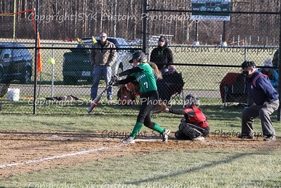 WBHS Softball vs Canfield-66