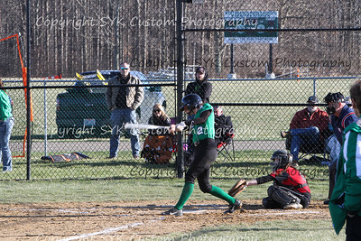 WBHS Softball vs Canfield-29