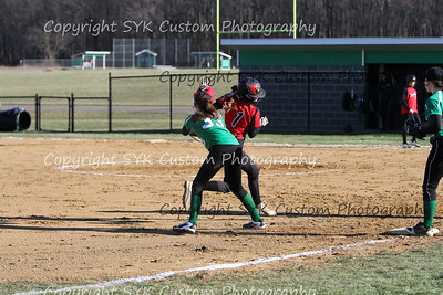 WBHS Softball vs Canfield-24