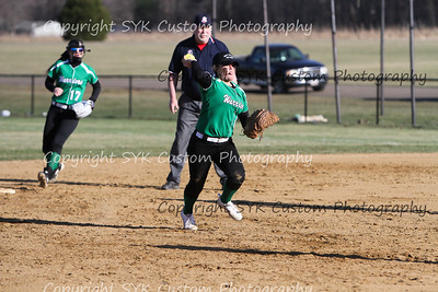 WBHS Softball vs Canfield-22