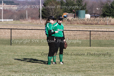 WBHS Softball vs Canfield-54