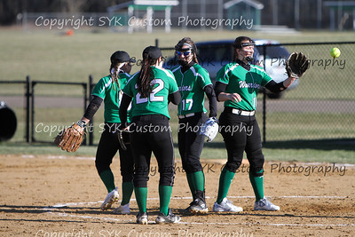 WBHS Softball vs Canfield-25