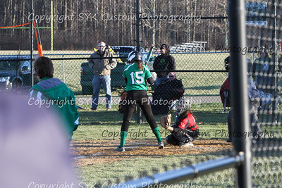 WBHS Softball vs Canfield-80