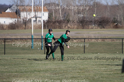 WBHS Softball vs Canfield-13