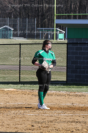 WBHS Softball vs Canfield-38