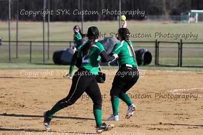 WBHS Softball vs Canfield-20