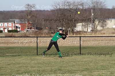 WBHS Softball vs Canfield-74