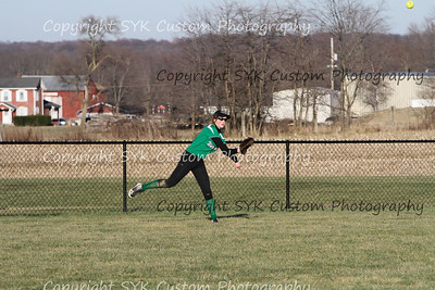 WBHS Softball vs Canfield-75