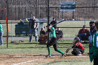 WBHS Softball vs Canfield-30