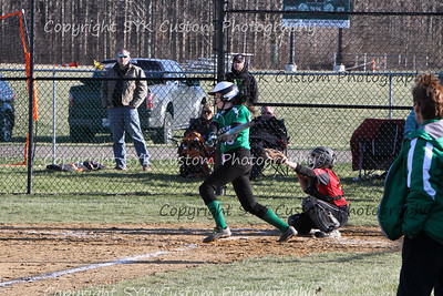WBHS Softball vs Canfield-51