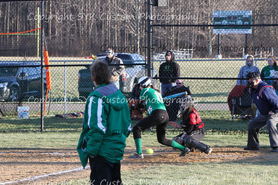 WBHS Softball vs Canfield-78