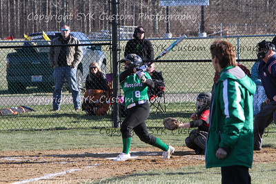 WBHS Softball vs Canfield-33