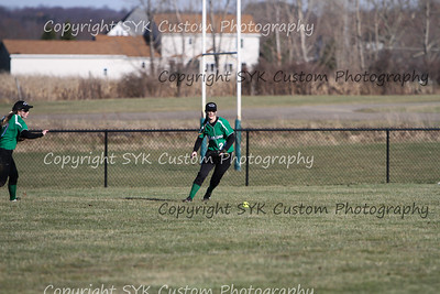 WBHS Softball vs Canfield-11