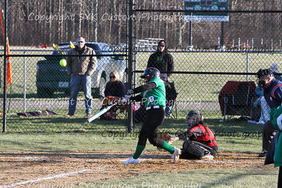 WBHS Softball vs Canfield-68