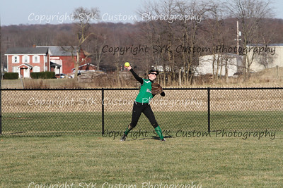 WBHS Softball vs Canfield-73