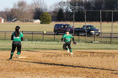 WBHS Softball vs Canfield-82