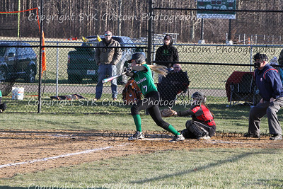 WBHS Softball vs Canfield-67