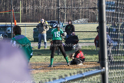 WBHS Softball vs Canfield-79