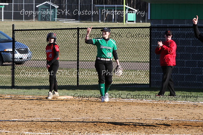 WBHS Softball vs Canfield-55