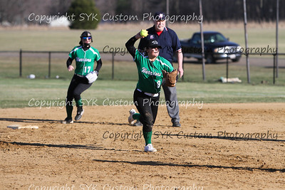 WBHS Softball vs Canfield-21