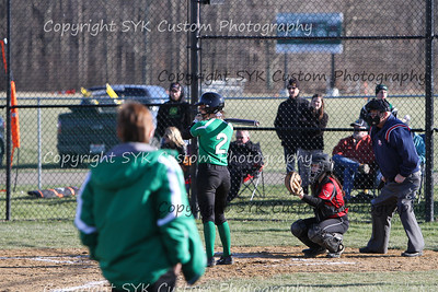 WBHS Softball vs Canfield-4