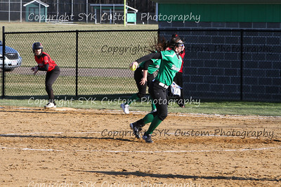 WBHS Softball vs Canfield-56