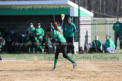 WBHS Softball vs Canfield-15