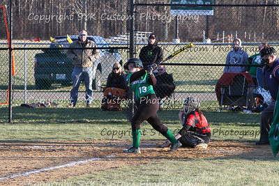 WBHS Softball vs Canfield-81