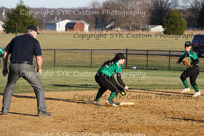 WBHS Softball vs Canfield-83