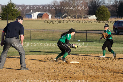 WBHS Softball vs Canfield-84