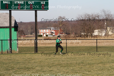 WBHS Softball vs Canfield-72