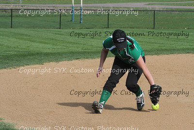 WBHS vs Canton South-13