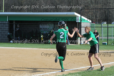 WBHS vs Canton South-111