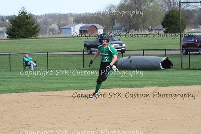 WBHS vs Canton South-47