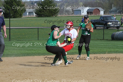 WBHS vs Canton South-27