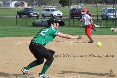 WBHS vs Canton South-15