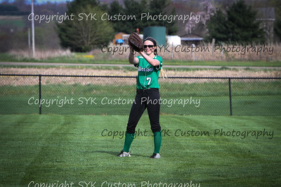 WBHS vs Canton South-6