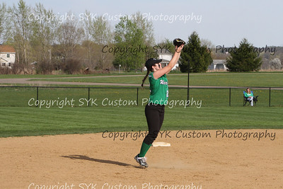 WBHS vs Canton South-82