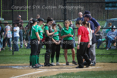 WBHS vs Canton South-1