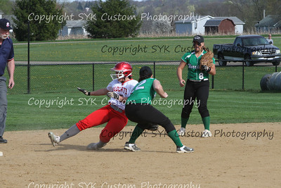 WBHS vs Canton South-28