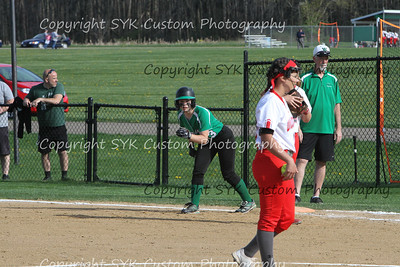 WBHS vs Canton South-96