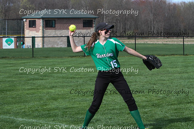 WBHS vs Canton South-33