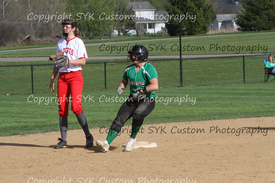 WBHS vs Canton South-77