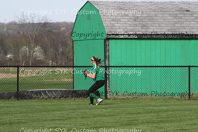 WBHS vs Canton South-21