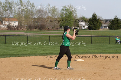 WBHS vs Canton South-83