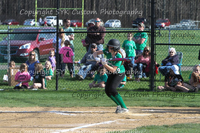 WBHS vs Canton South-97