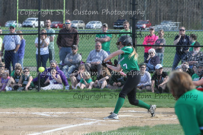 WBHS vs Canton South-41