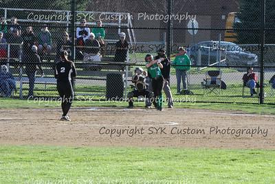 WBHS Softball vs Carrollton-110