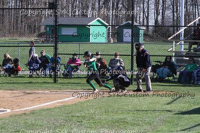WBHS Softball vs Carrollton-11