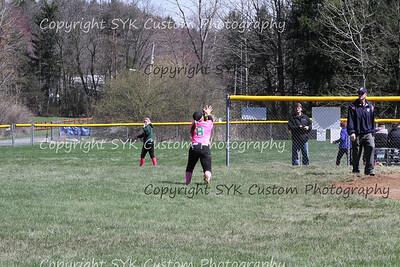 WBHS vs Champion-63